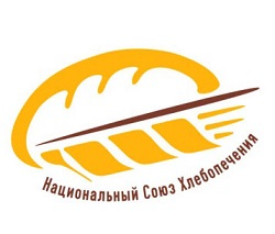 Национальный Союз Хлебопечения